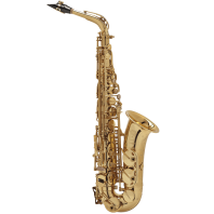 Selmer Paris Alto Saxophone Super Action 80 Series III