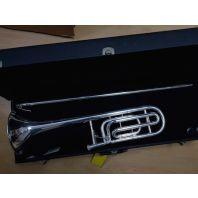 Used Bach USA Trombone SN: 95828