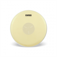 """Evans Tri-Center Bongo Drumhead Combo Pack EB0709  (7-1/4"""" and 8-5/8"""")"""