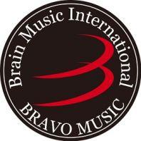 Brain Music International