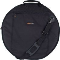 Protec Deluxe 22 inch Cymbal Bag C230