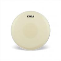 Evans Tri-Center Conga Drumhead