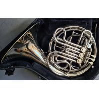Used Conn French Horn 8D SN: 795660
