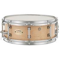 Yamaha Concert Snare Drum CSM-1350AII
