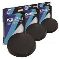 Dixon Practice Pad Set 12 inch