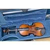 Used Eurostring Violin 1/2