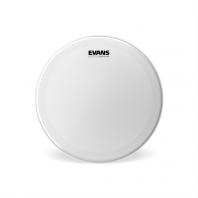 Evans Genera Coated Drumhead