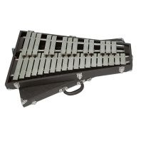 Bergerault Glockenspiel Valise GV 2.5 Octave (F5-C8)