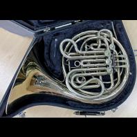 Used Holton Fremch Horn H179 SN: 650607
