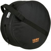 Protec Heavy Ready Snare Drum Gig Bag (5.5 x 14 inch) HR5514