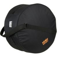 Protec Heavy Ready Snare Drum Gig Bag (6.5 x 14 inch) HR6514