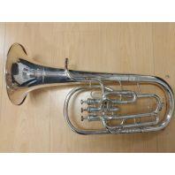 Used Lafleur Alto Horn SN: 114147