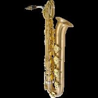 P. Mauriat Baritone Saxophone Le Bravo 200