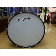 Used Ludwig Concert Bass Drum 40 inch (without stand)