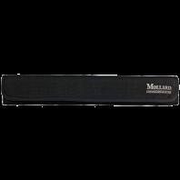 Mollard Baton Bag MBT16