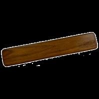 Mollard Premier Baton Case Walnut Hardwood P69W