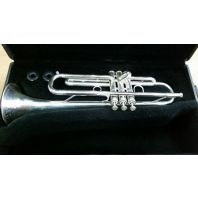 Used Olds Trumpet NP12MST SN:544750