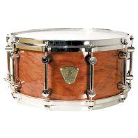 Bergerault Snare Drum 14 x 6.5 inch Custom Series BE-PCSD1