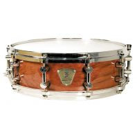 Bergerault Piccolo Snare Drum 14 x 4 inch Custom Series BE-PCSD3
