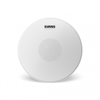 Evans Power Center Snare Drumhead
