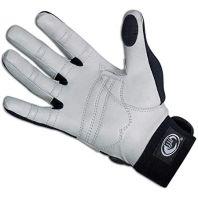 Promark Drum Gloves (Medium) DGM