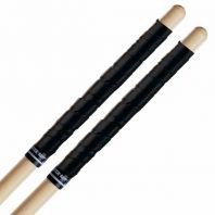 Promark Stick Rapp - Black SRBLA