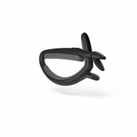 D'Addario Planet Waves Ratchet Capo for Guitar PW-CP-01