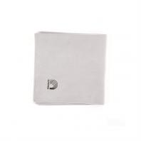 Planet Waves Micro-Fiber Polish Cloth PW-MPC