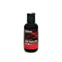Planet Waves Restore Deep-Cleaning Cream Polish PW-PL-01