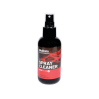 Planet Waves Shine Spray Cleaner and  Maintainer PW-PL-03