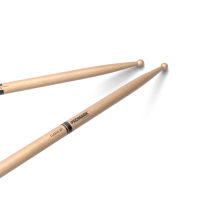 Promark Maple Wood Tip Drumstick SD1W