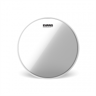 Evans 200 Snare Side Drumhead 14 Inch