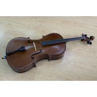 Used Synwin Cello 1/2