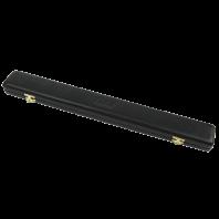 Takt Baton Hardcase HCLK-2