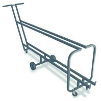 Bergerault Music Stand Transport Trolley CT20P