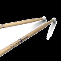 Promark Hickory System Blue Sean Vega Tenor Stick TS8
