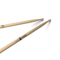 Promark Hickory Classic 5A TX5AW