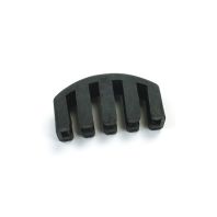 Ultra Cello Rubber Practise Mute 51316