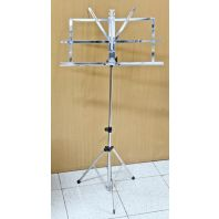 Used Music Stand
