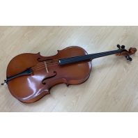 Used Shimro Anno Cello 3/4