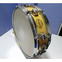 Used Star Classic Piccolo Snare Drum (14 x 4 inch)