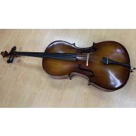 Used Synwin Cello 3/4