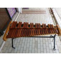 Used Vancore Xylophone
