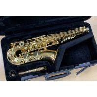 Used Yamaha Alto Sax YAS275 SN: 351799 (E126)