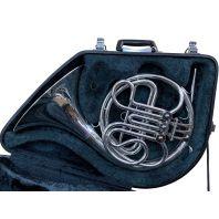Used Yamaha Single French Horn YHR-314 SN: 006227