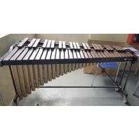 Used Yamaha Marimba YM1430 SN: 1617