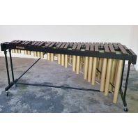 Used Yamaha Marimba YM1430 SN: 5602