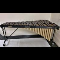Used Yamaha Marimba YM2400 SN: 2208 (E138)