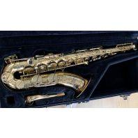 Used Yamaha Tenor Sax YTS-62 SN: 050080