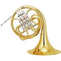 Yamaha Single French Horn YHR-314